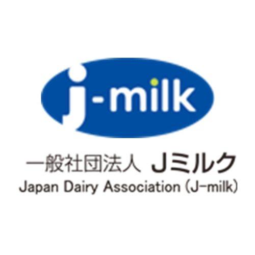 j-milk