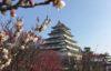 【人生100年時代の資格取得】「日本城郭検定」北海道から沖縄まで!資格取得から始める全国お城巡り。