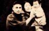 【マダム路子・自分史(第2話)】5歳の東京大空襲。友達の死。