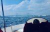 【人生100年時代の資格取得】「二級小型船舶」クルーズやフィッシングをよりアクティブに