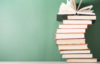 【読書こそが、元気で長生きする秘訣】という結論。工学博士が「速読」を薦める本当の理由とは。