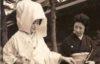 【マダム路子・自分史(第27話)】3回の披露宴。そして、結婚生活へ。